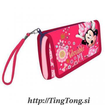 Adorable Me-Minnie Mouse 1051