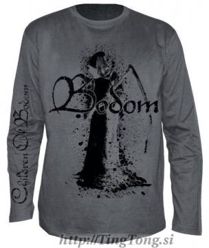 Bodom Grey-Children of Bodom 2678