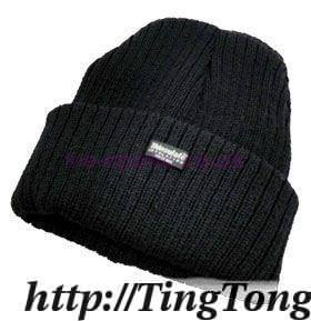 Kapa Beanie Classic Thinsulate 3033