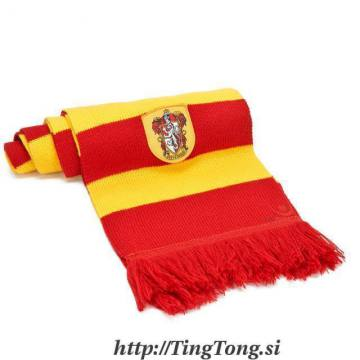 Classic Gryffindor-Harry Potter 3590