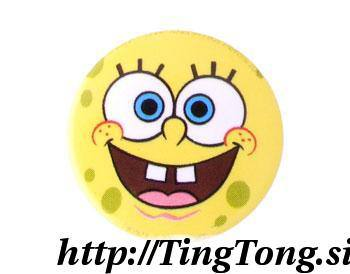 Face-Spongebob 6099