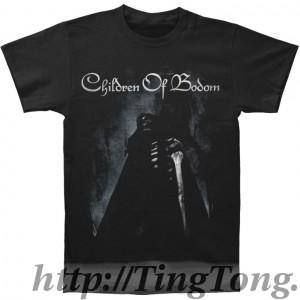 T-shirt Children of Bodom 6272