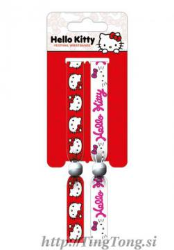 Kitty-Hello Kitty 7489