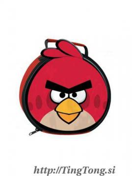 Lunch Torba Angry Birds 13801