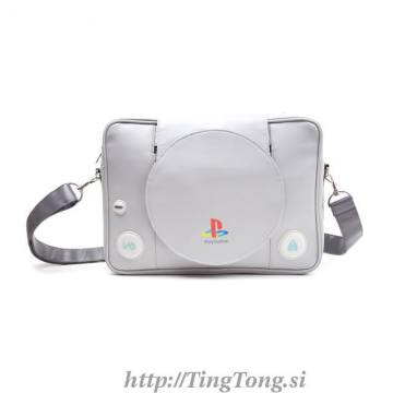 Shaped-Playstation 14839