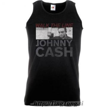 T-shirt Johnny Cash 16116