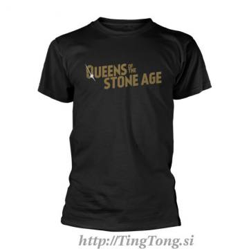 T-shirt Queens Of The Stone Age 16571