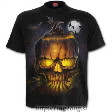 T-shirt Witching Hour 18441