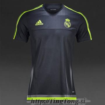 T-shirt Real Madrid CF-LS 24868