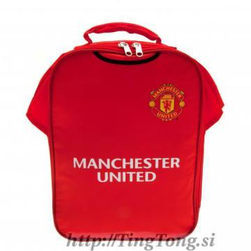 Logo-FC Manchester United 24946