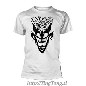 T-shirt Insane Clown Pose 24469