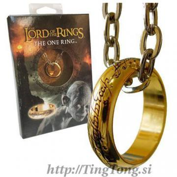 The One Ring-Lord Of The Rings 25071