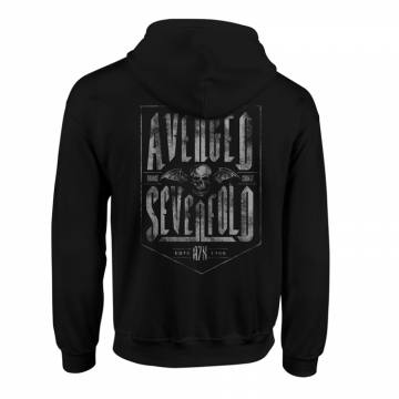 Hoodie Avenged Sevenfold 27215