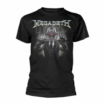 Rust in Peace Blade - Megadeth  27338