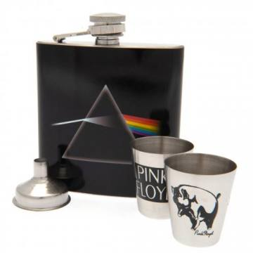 Dark Side Of The Moon-Pink Floyd 27557
