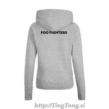 Equal Logo-Foo Fighters 28903