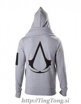 Logo Crest- Assassin's Creed 29696