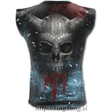 T-shirt Viking Wrap 31322