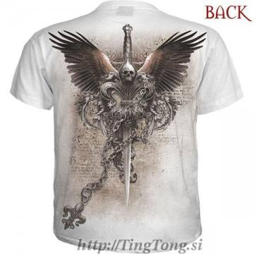 T-shirt Wings Of Freedom 31434