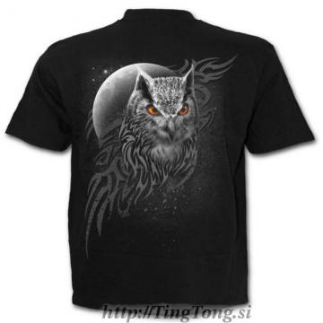 T-shirt Wings Of Wisdom 31437