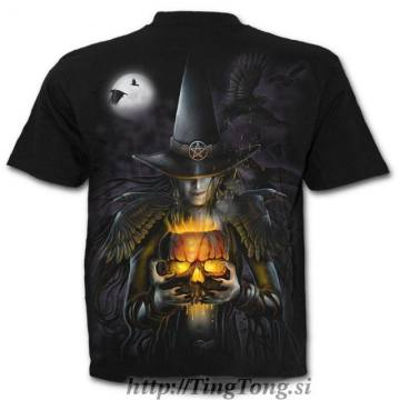T-shirt Witching Hour 31457