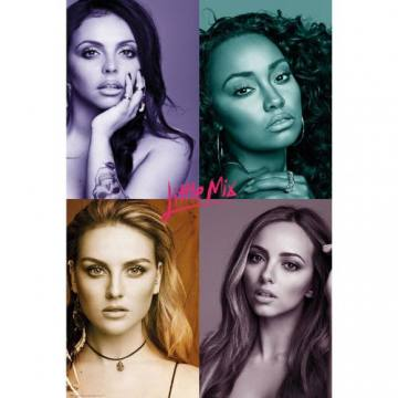 LMX-Little Mix 33189