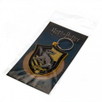 Quidditch Hufflepuff-Harry Potter 33638