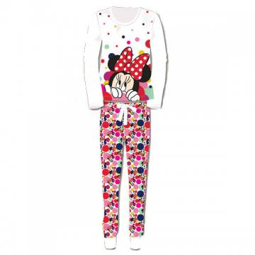 Dots-Minnie Mouse 33809
