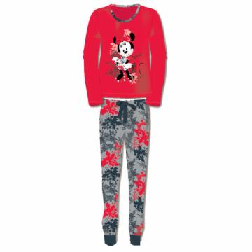 Flowers-Minnie Mouse 33810