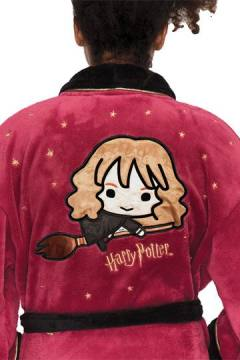 Kawaii Hermione Granger-Harry Potter 34071