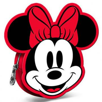 Minnie Mouse - Disney 35584