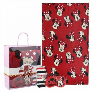 Minnie Allover-Minnie Mouse 35401