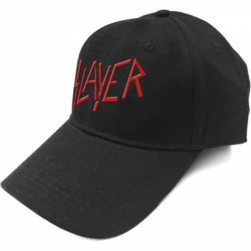 Logo-Slayer 35439