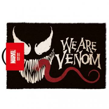 We Are Venom- Marvel Comics 35470