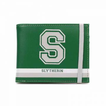 S For Slytherin-Harry Potter 35528