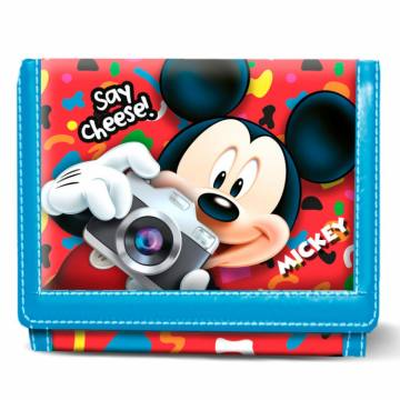 Say Cheese-Mickey Mouse 36835