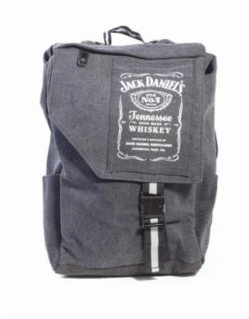 Bottle Logo-Jack Daniels 36524