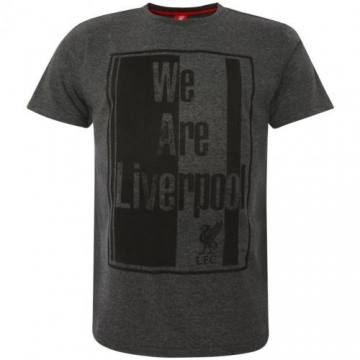 We Are Liverpool-FC Liverpool 36574