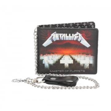 Master Of Puppets-Metallica 37766