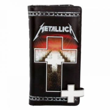 Master Of Puppets-Metallica 37907