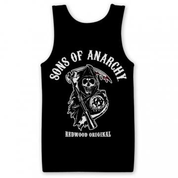 Redwood Original - Sons Of Anarchy 38760