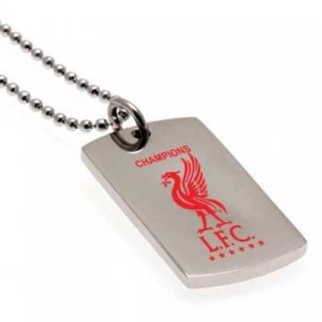 Champions Of Europe -FC Liverpool 38806