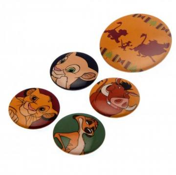 Movie-Lion King-Disney 39965