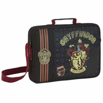 Quidditch Gryffindor- Harry Potter 39236