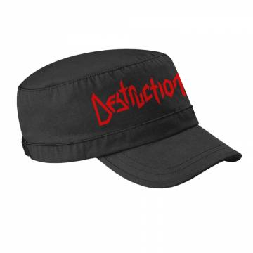 Logo-Destruction 39277