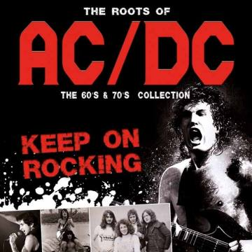 Keep On Rocking-AcDc 39549
