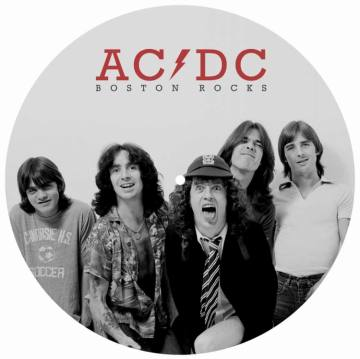 Boston Rocks-AcDc 39551