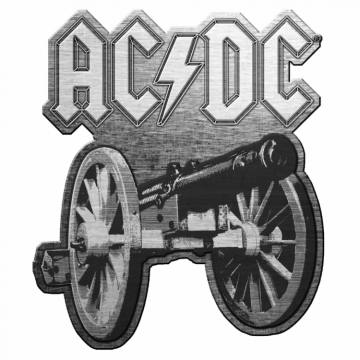 For Those About To Rock-AcDc 39701