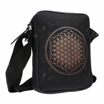Flower Of Life- Bring Me The Horizon 39766