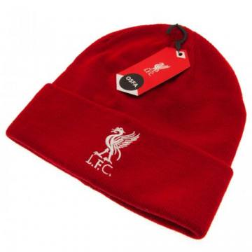 Logo Red-FC Liverpool 40160